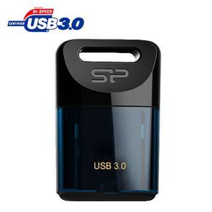 Silicon Power Jewel J06 Waterproof USB 3.0 Flash Memory 8GB